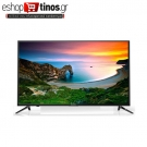 Skyworth TV 32'' 32E2000