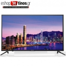 Skyworth TV 49'' 49E2000