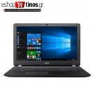 Acer NB Aspire ES1-533 P17E