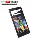 Lenovo Tab 3 A8-50 - Tablet - 8'' - WiFi - 16GB - Google Android 6.0 Marshmallow - Black