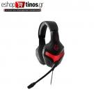 Headphone Zeroground HD-1200G SOJI