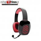 Headphone Zeroground HD-2000G HIRATE