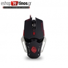 Mouse Zeroground MS-2000G KENNYO