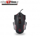 Mouse Zeroground MS-1800G HORIO