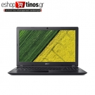 ACER NB ASPIRE A315-51 34G7