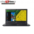 ACER NB ASPIRE A315-51 3661