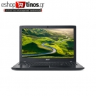 ACER NB ASPIRE E5-576G 50AT