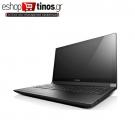 LENOVO V130 HD 15.6'' Celeron N4000 4GB 128GB FD 2y IronGrey