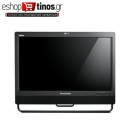 Lenovo ThinkCentre M92z All-in-One