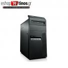 Lenovo ThinkCentre M82 Tower Desktop E7200/4GB/160GB/DVD Grade A
