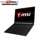 MSI NB STEALTH THIN GS65 8RF-040NL