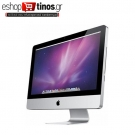 Apple iMac 9.1 A1225 24'' C2D E8335 RAM 4GB Hard Disk 640GB DVDRW Refurbished Grade A