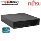 Fujitsu E7935 SFF Refurbished - New SSD 240GB