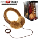 Disney Star Wars Chewbacca Headphone