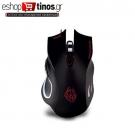 Mouse Zeroground MS-2600G KAITO