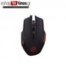 Mouse Zeroground MS-3300G HORIO v2.0