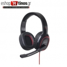 Headphone Edifier USB 7.1 G20