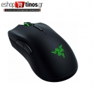 RAZER MAMBA WIRELESS OPTICAL GAMING MOUSE