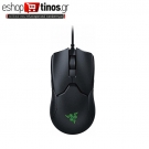 RAZER VIPER OPTICAL SWITCHES & SENSOR AMBIDEXTROUS WIRED GAMING MOUSE