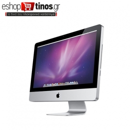 Apple iMac 14.1 21,5