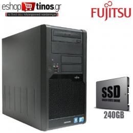 Fujitsu Esprimo P5731 Refurbished
