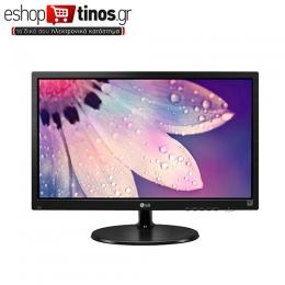 Οθόνη Monitor LG 23.5'' LED 24M38D-B